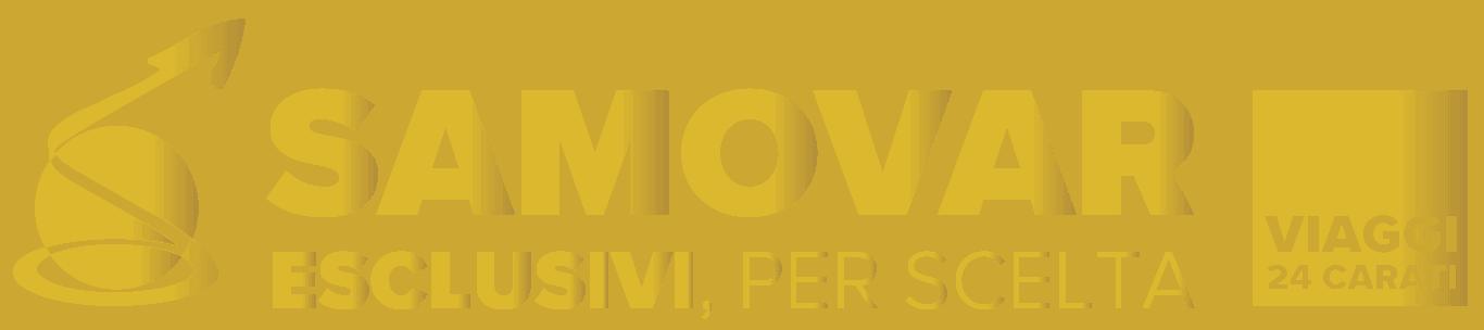 logo samovar 24carati