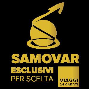 logo 24carati