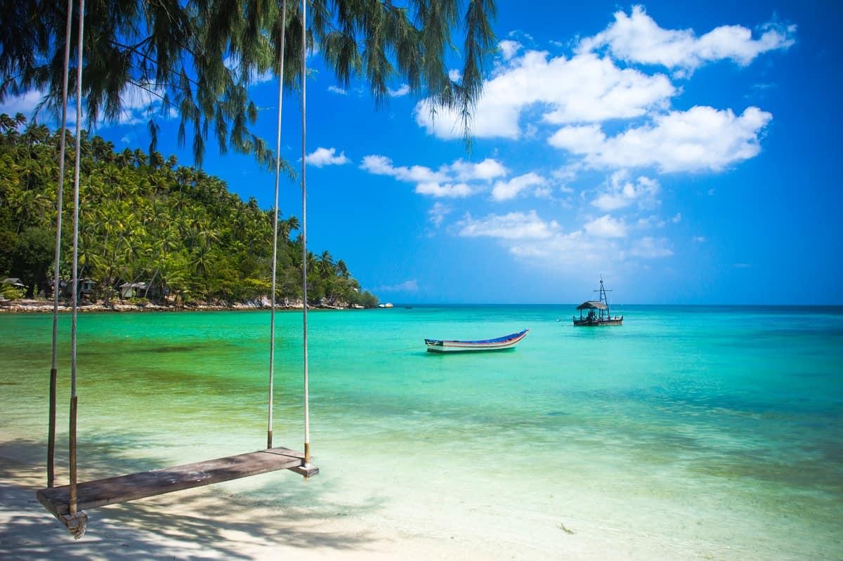 thailandia con Samovar