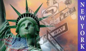 New York 1 Maggio 2019 composito per web